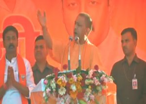 By 2019 every person will have their own toilet in UP: CM