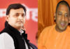 Yogi Raj decreases 4 times less death in police custody than Akhilesh