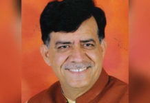 Challenges of investment in front of new government: Satish Mahana