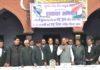 Netaji Subhash Chandra Bose Nation's Pride: Paras Nath Pandey