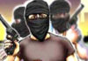 Robbery in Malihabad