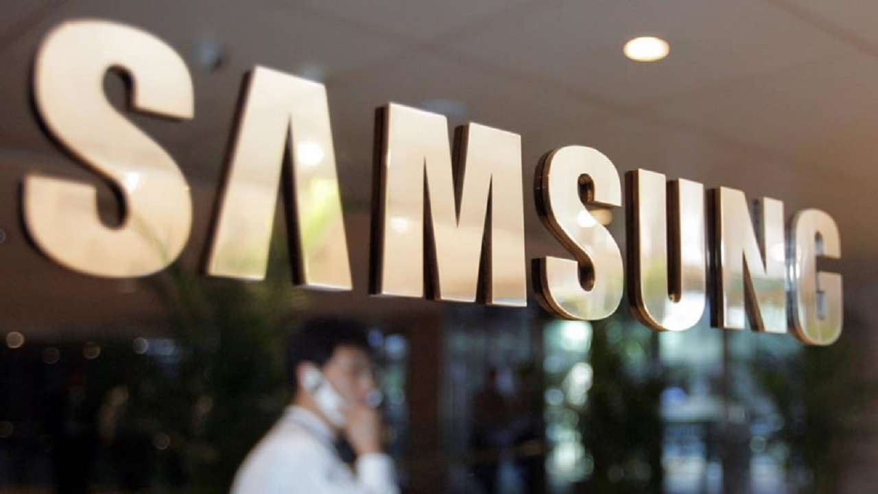 Samsung sets up the world's largest mobile factory in Noida: Report