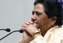SC/ST Bill passed in LS 'under pressure': Mayawati