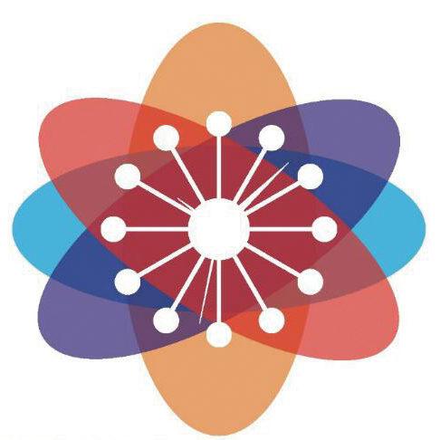 tevar-times-logo